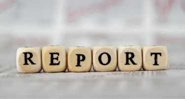 USTR Publishes Annual Notorious Markets Report