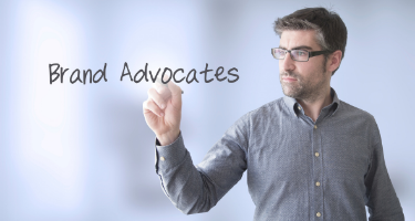It's That Time of Year – IACC Advocates for Brands in Special 301 Comments