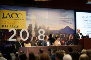 IACC Annual Conference