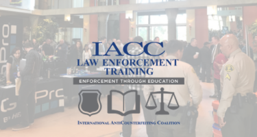 Over 60 Brands Participated in IACC's Latest Virtual Training for CBP