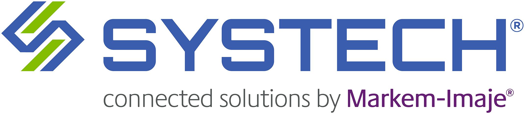 Systech – Markem-Imaje