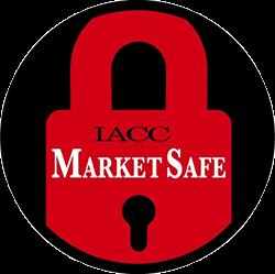 IACC MarketSafe®